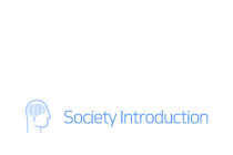 Society Introduction