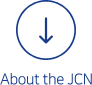 About the JCN